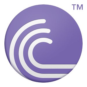 BitTorrent - BitTorrent®- Torrent Downloads