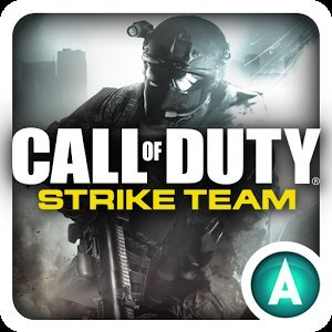Call of Duty: Strike Team - Call of Duty®: Strike Team
