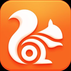 UC Browser - UC Browser - браузер