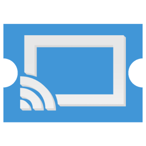 TV Portal Chromecast Plugin