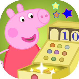 Game Pepu Pig Bicycle APK for Windows Phone | Download ...