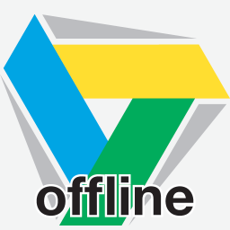 Offline  Russian Translator - Переводчик PROMT offline