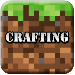 Crafting a Minecraft Guide