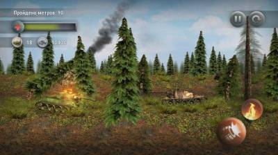 T-34: Rising From The Ashes
