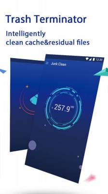 Clean Doctor - Fast&Smart