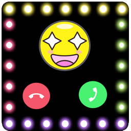 Caller Screen Themes
