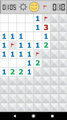 Mine Games - Minesweeper Pro