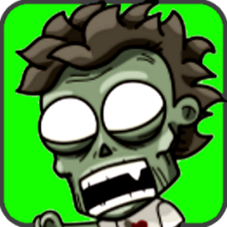 Survival Zombie Shooter