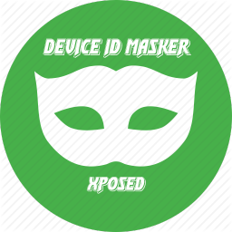 Device ID Masker [Xposed]